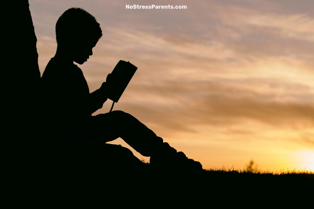 What Every Parent Needs To Understand >> Child Mental Development What Every Parent Need To Know