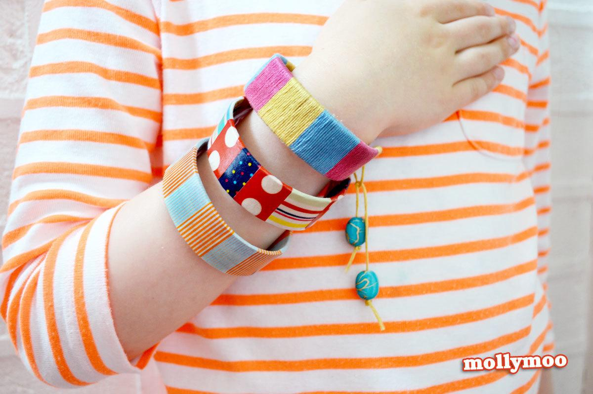 7 DIY Craft for Kids