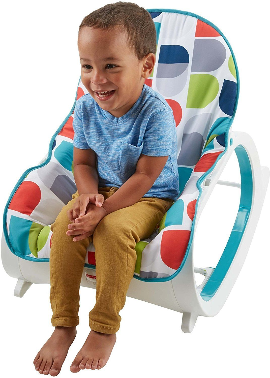 Best Baby Swing On The Market After Testing Several Baby